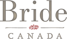BRIDE.Canada: Wedding planning, ideas, trends, dresses, services in Canada