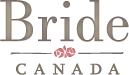 BRIDE Canada | Wedding Dresses in Canada, in Straight neckline (pg.53)