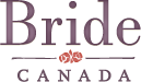 bride.ca | Canada Wedding Planning News, Ideas & Advice