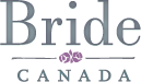 bride.ca | Wedding Websites Design & Online RSVP in Peel Directory