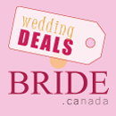 bride.ca | Wedding Decorators deals in Canada Directory