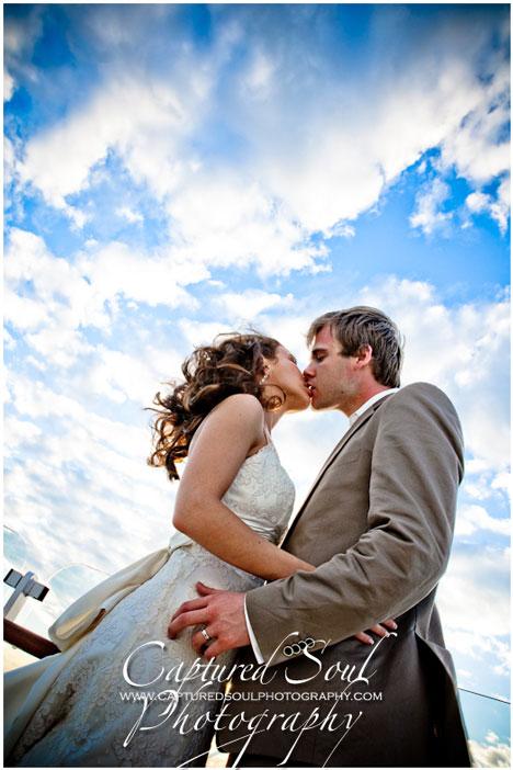 bride.ca | Wedding photo of the Week: Kitchener wedding photography by Captured Soul, Michelle Kauntz