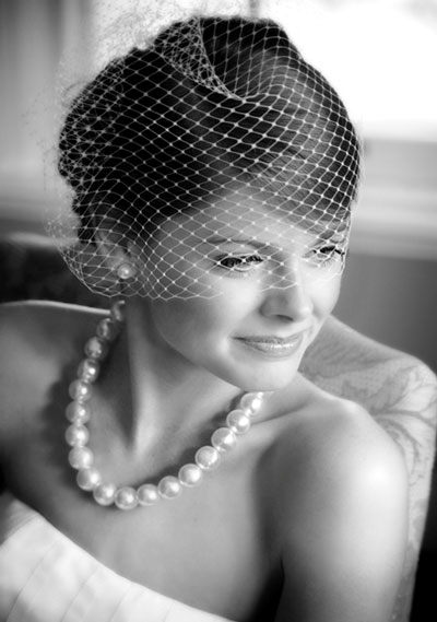 Beautiful Calgary Bride, Emily Steeves-Duncanson, Calgary (Corrina Walker Photography)