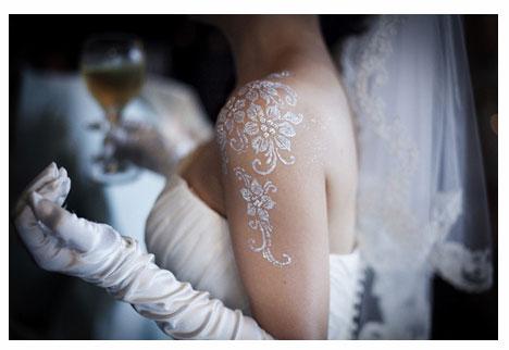 swarovski-bridal-henna.jpg