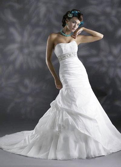 Wedding Dress.ca 15 Best Elegant wedding dress from