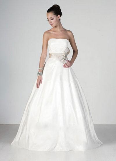 Wedding Dress.ca 13 Best Dramatic wedding dress Joana