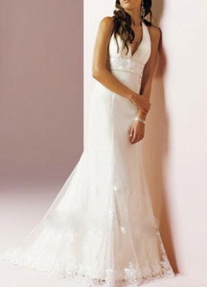 Wedding Dress.ca 36 Trend Summer wedding dress from