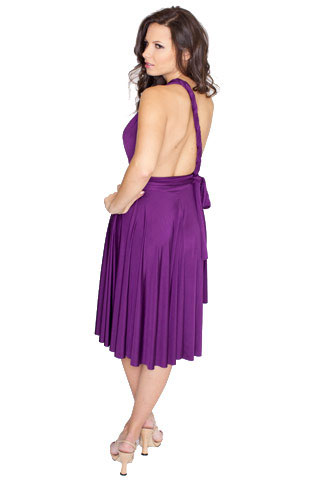 order bridesmaid dresses online canada