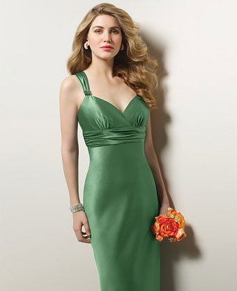 Alfred Angelo 2011 bridesmaids 7071