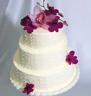 wedding wedding planning wedding flowers wedding cake green wedding archived , CakeHowSweet