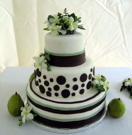 creative cake art vic image search results