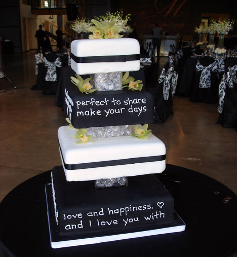 Personalised Cake Art quotations