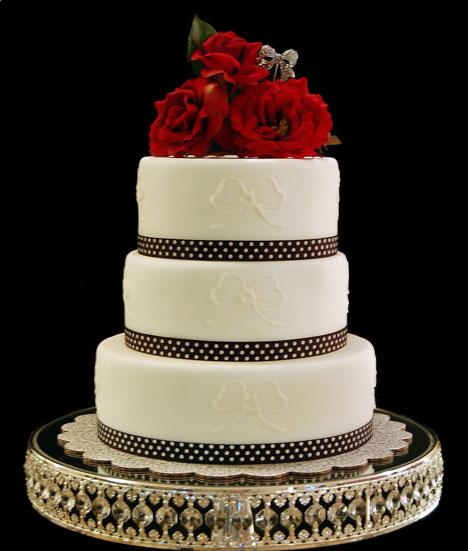market guide wedding cakes in vancouver. Black Bedroom Furniture Sets. Home Design Ideas