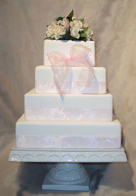 94 Wedding Fake Cake Fake Cake For Wedding 5 With Have Your And Eat It Too The Making Of