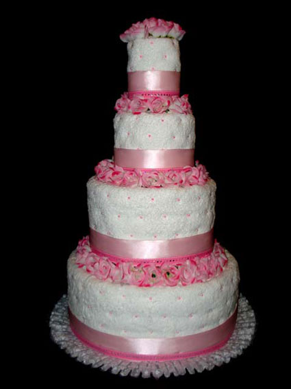 buy wedding cake toppers