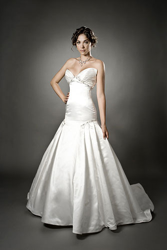 ballroom wedding dresses. Simple Wedding Dresses in
