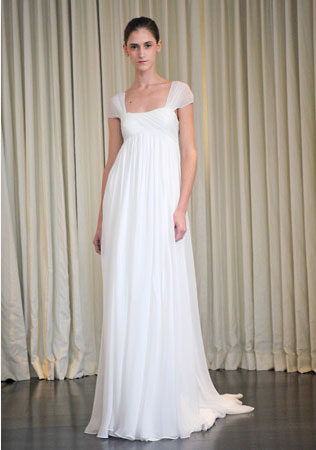 Kayvon Karae Solange blog old school wedding invetations background hostess