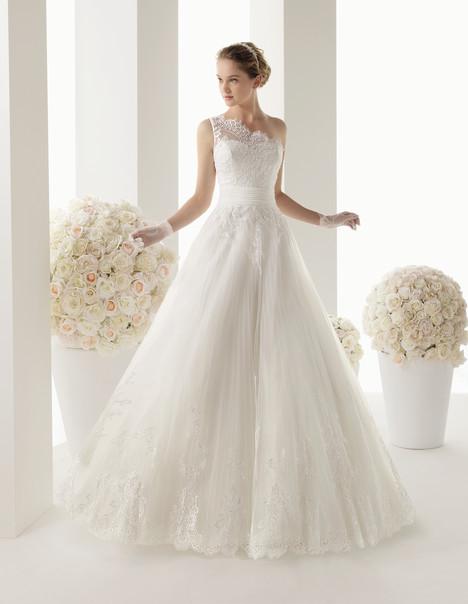 Asymmetric Wedding Dresses 23 Simple Asymmetric neckline Asymmetric neckline