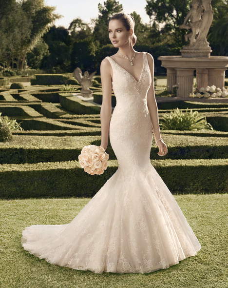 Mid Length Wedding Dresses 83 New Mermaid wedding dress
