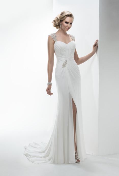 Wedding Dress Steamer 43 Spectacular Sheath silhouette Sheath silhouette