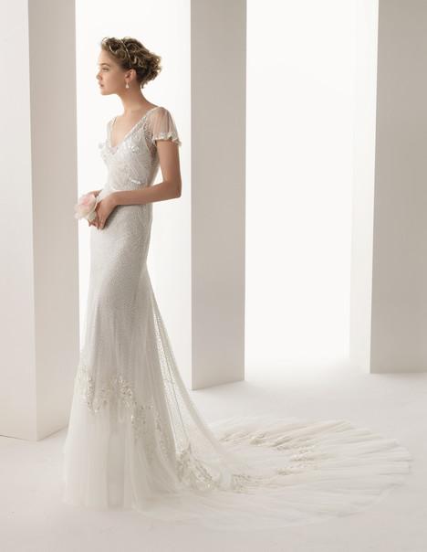 Wedding Dress Steamer 62 Amazing Sheath silhouette Sheath silhouette