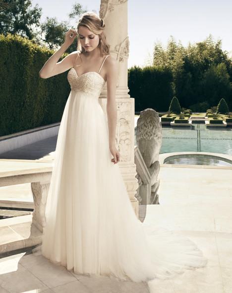 Mid Length Wedding Dresses 79 Trend Empire silhouette Empire silhouette