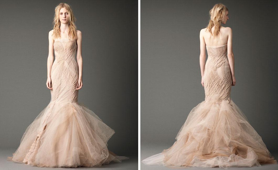 bride.ca | Gowns & Fashion: Designers