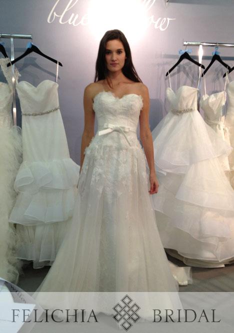 Wedding Dresses Greysteel 75