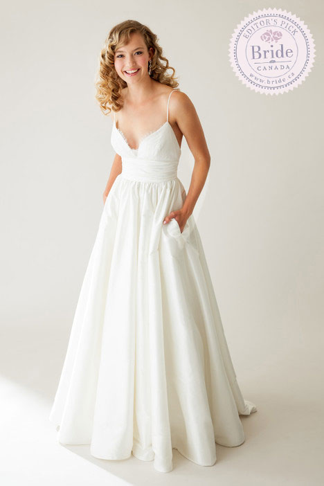 Bride Ca Gowns Amp Fashion Boutiques