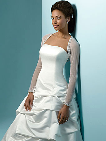 http://www.bride.ca/wedding-ideas/images/Blog/Fashion/BridalWraps/LongSheerShrug.jpg