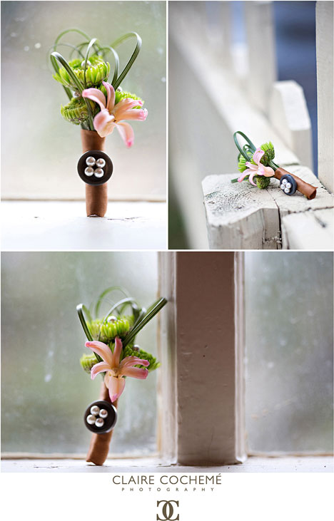 bride.ca Bridal Bouquets Ideas by Calgarys Catalaya