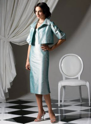 Alfred Sung Mother Of The Bride Dresses - Ocodea.com