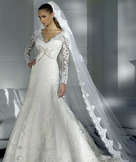 Z Wedding Gowns 33