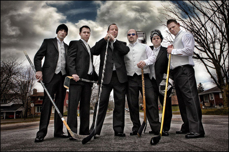 Wedding Party Gift Ideas For Groomsmen Canada : bride.ca For the Groom (Groomsmen, Best Man, Father-of-the-bride etc ...