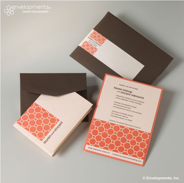 Brideca Diy Wedding Invitations Whats Available In Canada