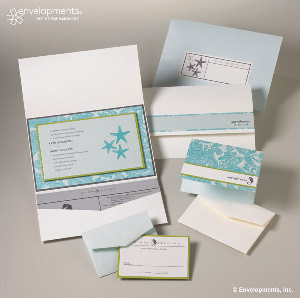 Bride diy wedding invitations whats available in canada real wedding diy invitation set solutioingenieria Choice Image