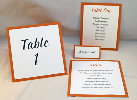 Jodi-lynn\'s blog: wedding reception program template wedding dresses ...