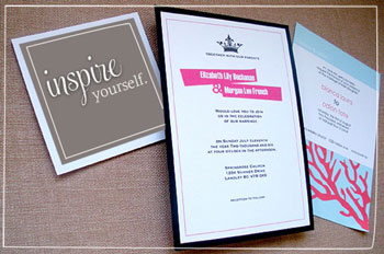 Fedex Wedding Invitations is one of our best ideas you might choose for invitation design