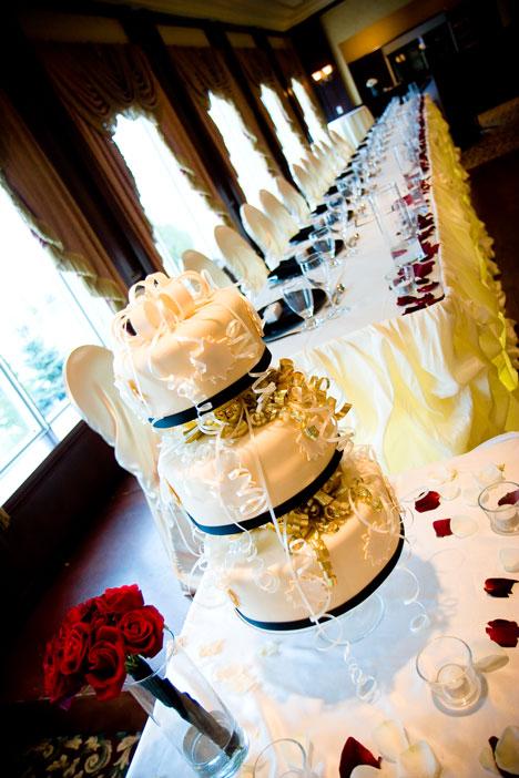 Bride Ca Ontario Wedding Locations Casablanca Winery Inn