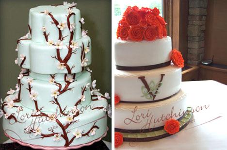 cake designs ideas. Wow!.. cake design is an