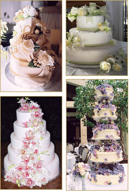 wedding mints recipe We 39ll leave you with the amazing cake creations of