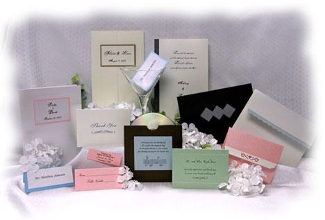 cheap do it yourself wedding invitations