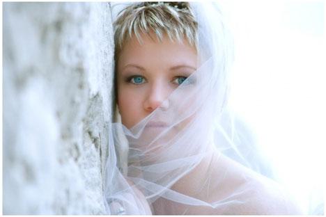 C'est Chic! | bride