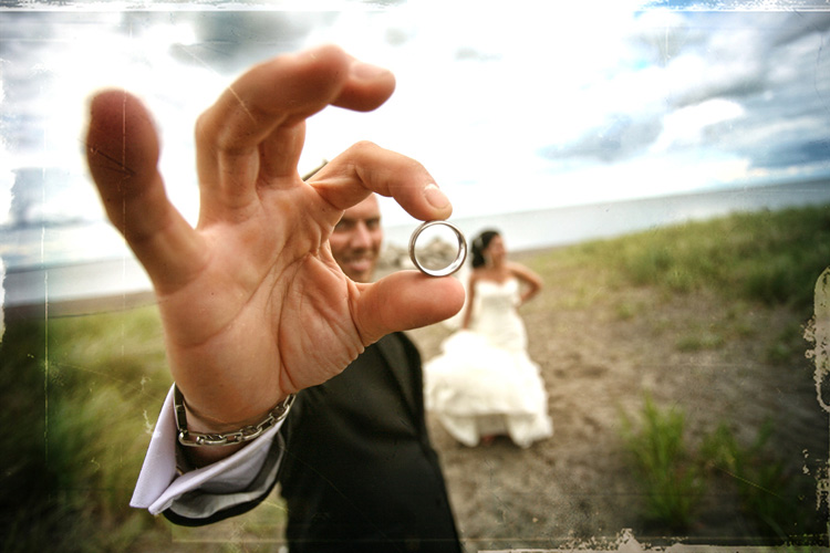 Good Wedding Photo Ideas Beloved Blog