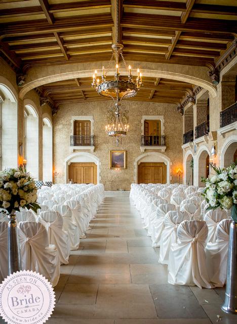 Bride Ca Reception Wedding Venues Amp Halls