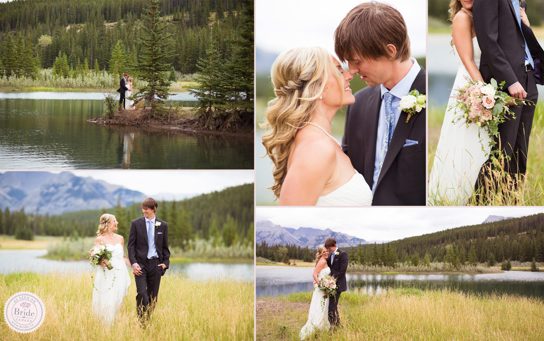 Creative Wedding Photo Ideas Bride And Groom Lovely Amelia Island