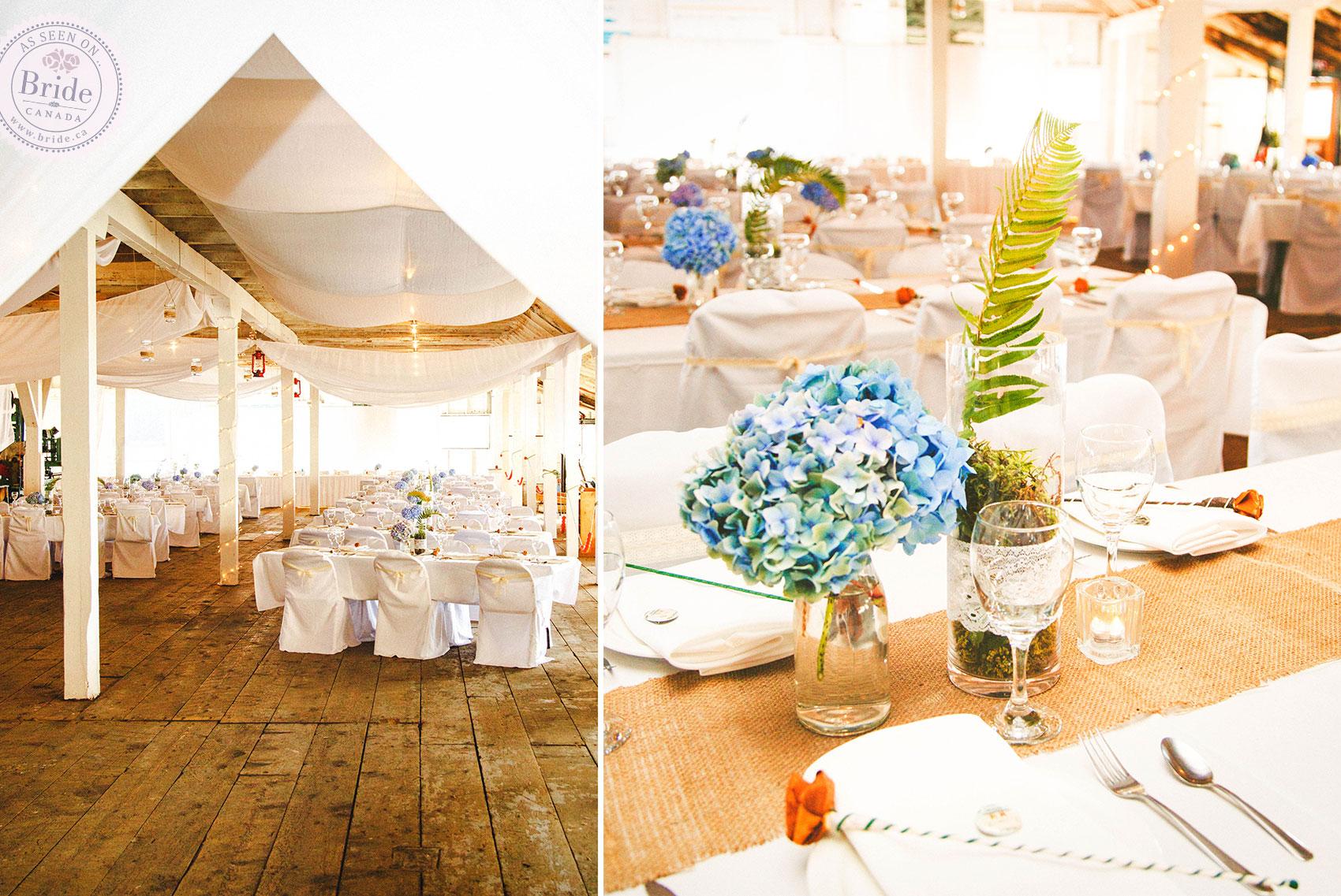 Bride Reception Wedding Venues Halls