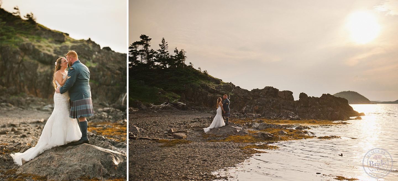 Приват фото невесты 19 фотография