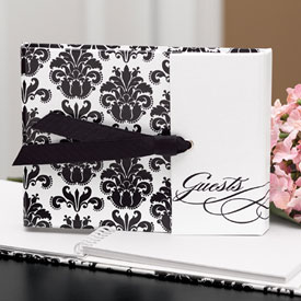 form of wedding guest book available you have a multitude of style options to choose from anything from seasonal styles to camo print is readily