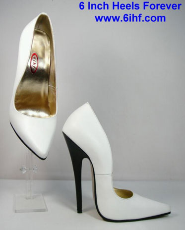 Cinderella Luxury High Heels and Wedding Fashions